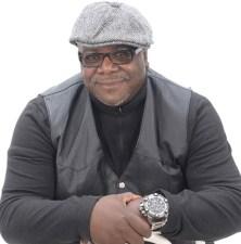 Big Mo Dixon