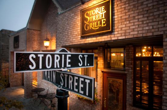 storiestreetgrille