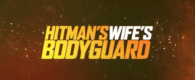 Ryan Reynolds & Samuel L. Jackson are back with Hitman's Bodyguard sequel