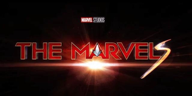 Brie Larson returns in the 'Captain Marvel' sequel, 'The Marvels' (Photo: Marvel Studios/YouTube)