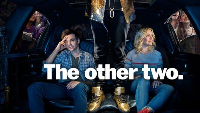 The Other Two – Season One [2019]
