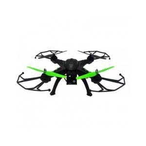 INTERFOTO VOY-DRX14 VOYAGER HURRICANE GPS FOLLOW ME DRONE | PeachZone