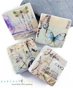 vintage-stamp-transfer-stone-tile-magnets-2