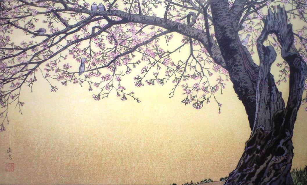 Sarah Sadie – Four Poems