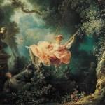 Bill Yarrow – Three Poems