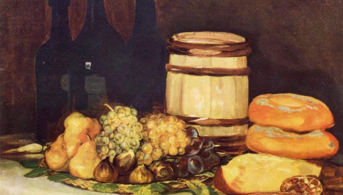 Tobi Alfier – Three Poems