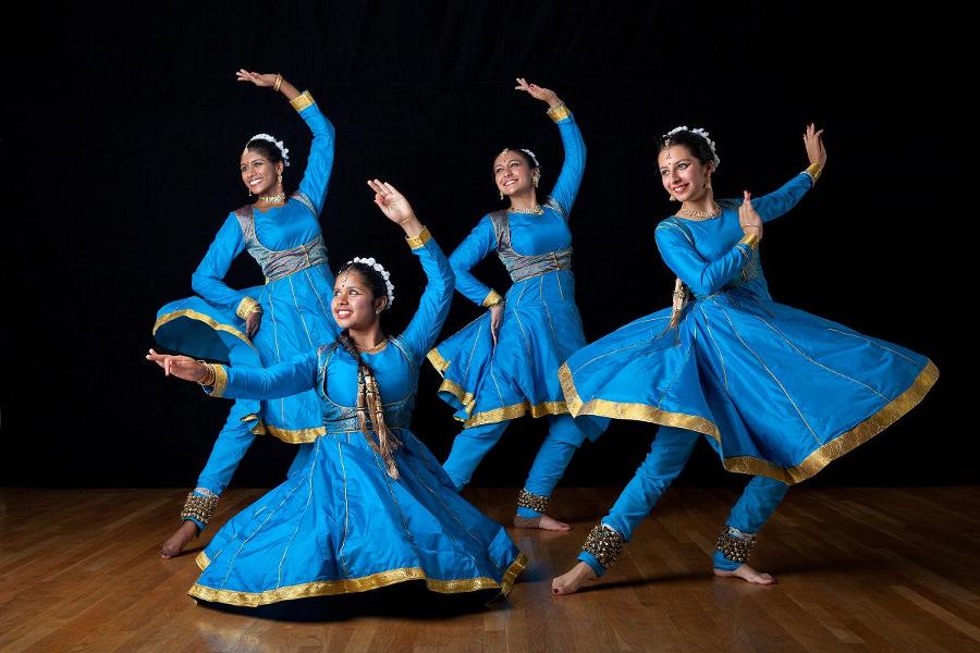 Anukriti Mishra – Two Stories