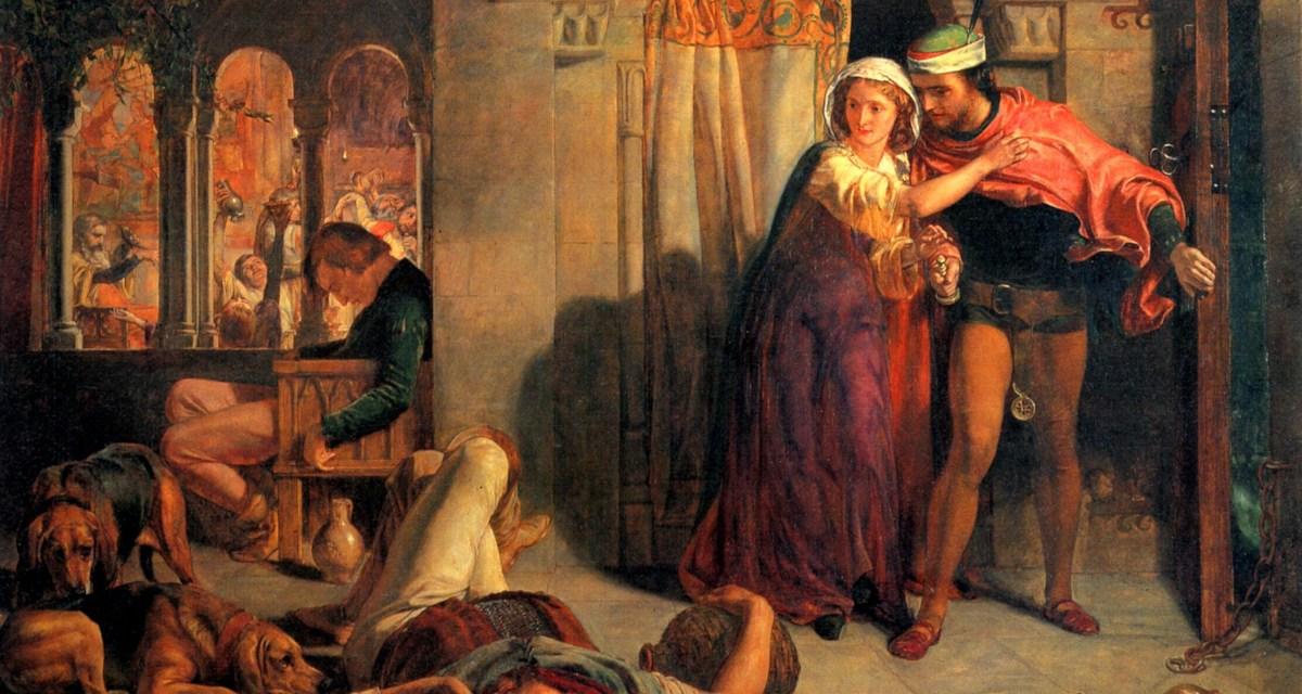 Emilio Iasiello – Three Poems