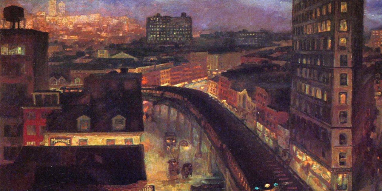 Francine Witte – Four Poems