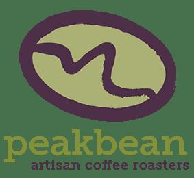Peak Bean