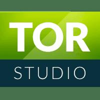 Tor Studio - Matlock Web Design