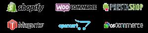 ecommerce seo experts