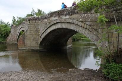 Pooley's Bridge