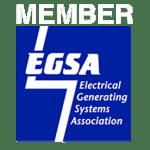 EGSA Member Logo