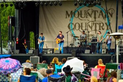Mt Country 2014-2302