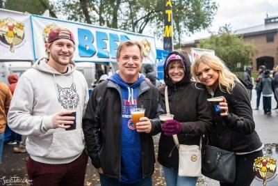 Flagstaff-Oktoberfest-2018-018