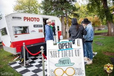 Flagstaff-Oktoberfest-2018-136