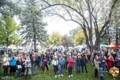 Flagstaff-Oktoberfest-2018-164
