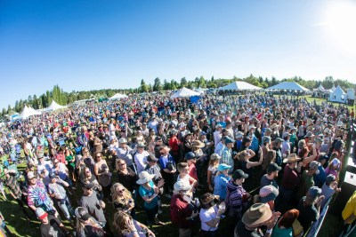 2019 Flagstaff Blues & Brews-Day 1-114