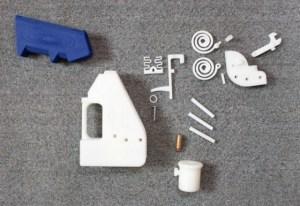 liberator-pistol-3d-printed-parts-640x440
