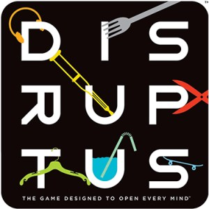 disruptus_cover