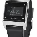 basis_b1