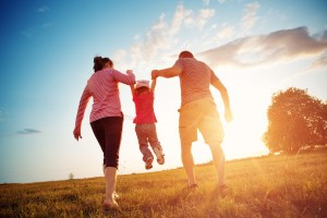 Parent coaching in Denver and Northglenn