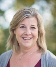 Debbie Mancuso