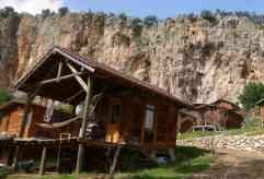 Peak_Guesthouses_036
