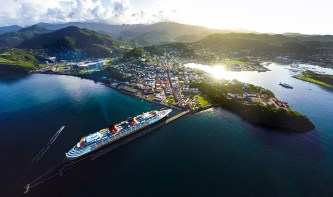 Grenada-Top-Destination-Caribbean-Journal-web