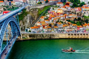 portugal-golden-visa-program