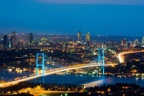 Turkey-Country-Pictures-spiritofdua
