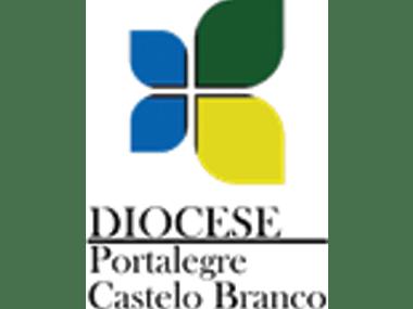 diocese_portalegre