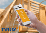 app-tafibra