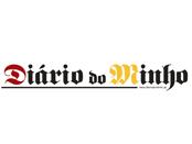 logo_diariodominho