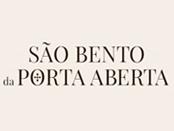 logo_sao_bento