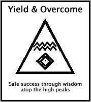 yieldandovercomeimage1