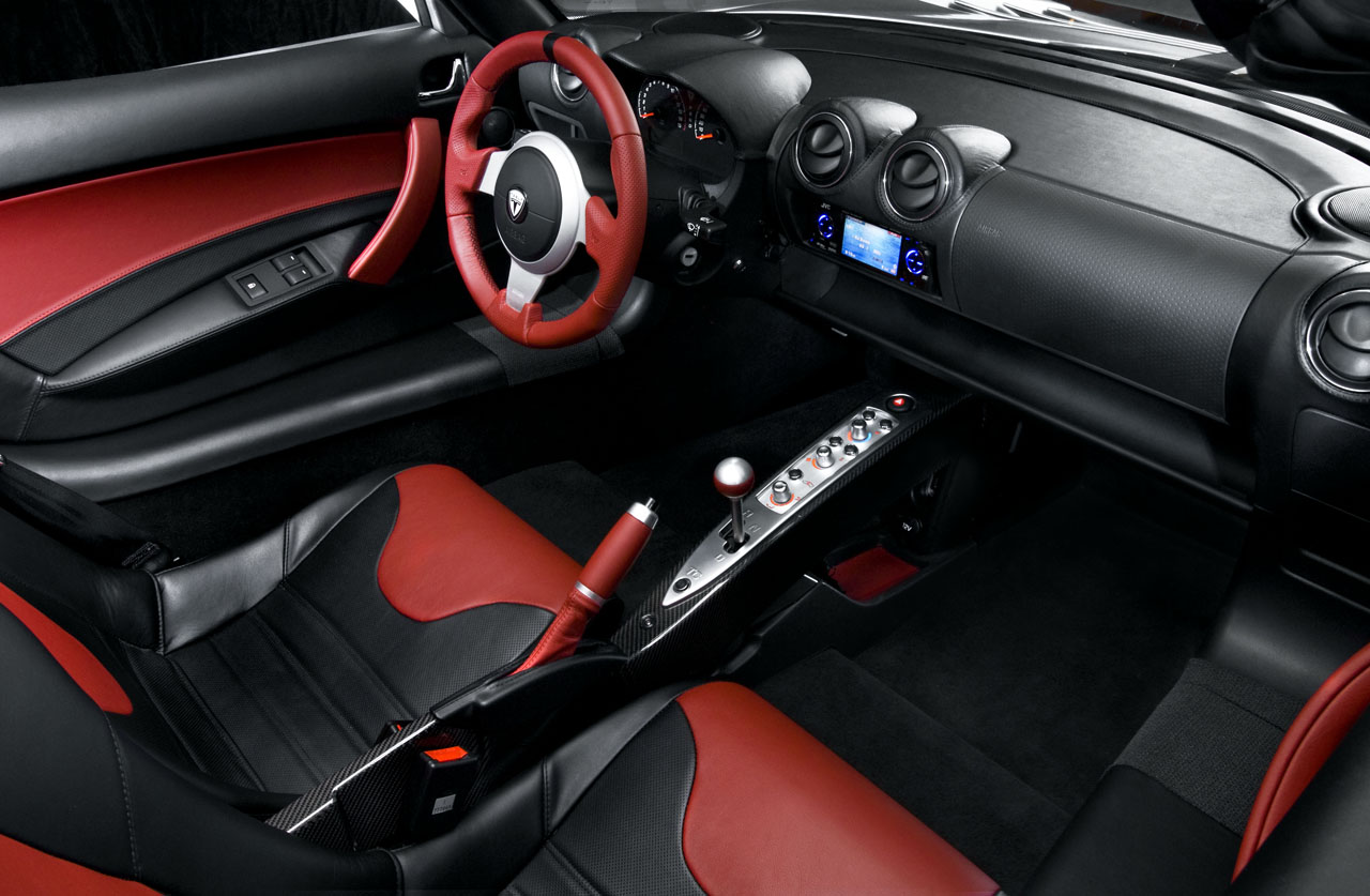 Custom Car Interior Ideas 3   Car Interior Design Custom Car Interior
