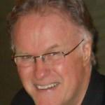 John Lynch of Peak Profits Advisors photo