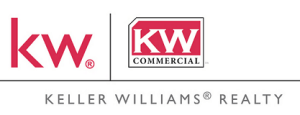 Growth Management Group is the preferred tax breaks provider for Keller Williams Commercial
