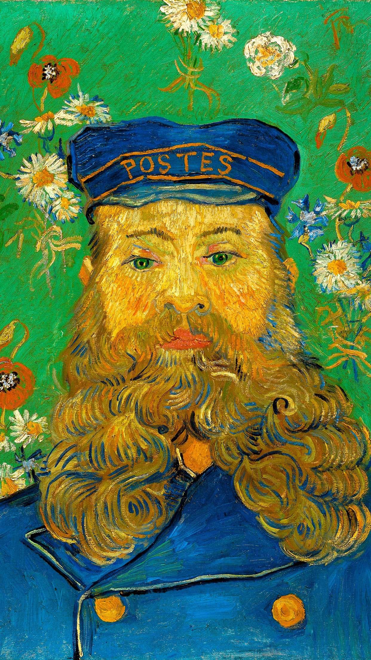 Famous German Pieces Art