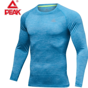 PEAK Men's Long Sleeves T-Shirt