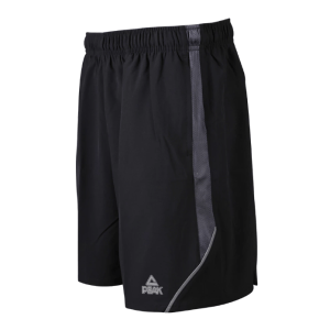 PEAK Men's Short