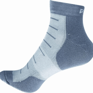PEAK Men's Low-cut Socks