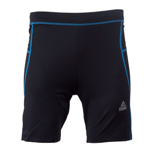 PEAK Men's Tight Short