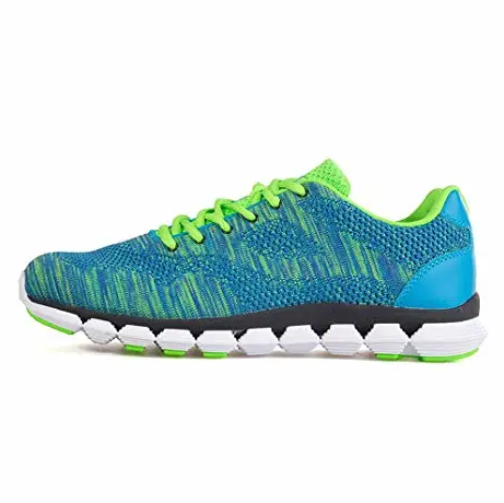 Running Shoes Men's