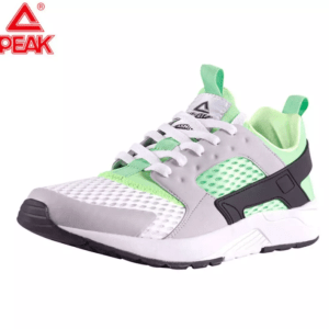 PEAK Men's Lightweight Walking Shoes