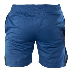 Split Side Running Shorts Men