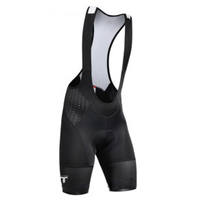 TriTiTan Exclusive Pro Cycle Bibshort Men