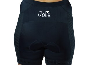 Jolie Cycle Short